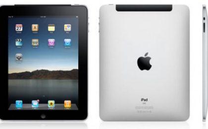 iPad 2 principalmente 3G secondo le previsioni