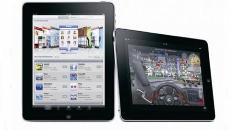 iPad 2 sarà presentato il 2 Marzo, niente rinvii