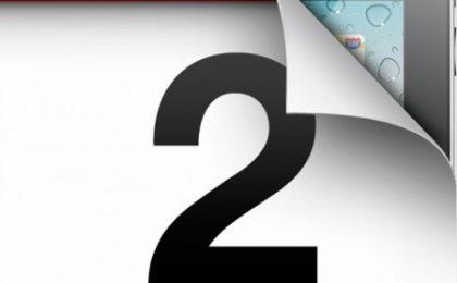 iPad 2: uscita programmata già dopo il 2 marzo?