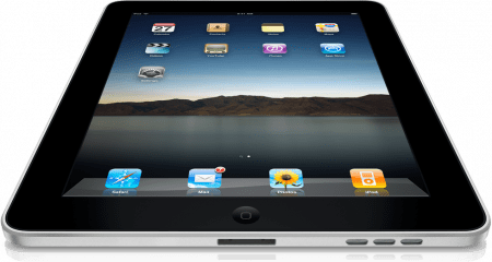 Apple iPad 3 avrà finalmente il Retina Display?