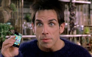 Apple iPhone 5 quasi certo, iPhone Nano in forte dubbio