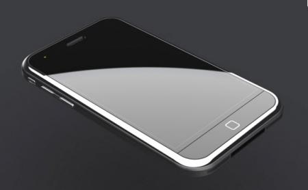 iPhone 5: la scheda tecnica probabile