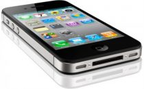 iPhone 6 sarà LTE, ma iPhone 5 no