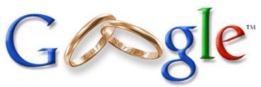 Matrimonio Online: Google for Wedding per la cerimonia perfetta