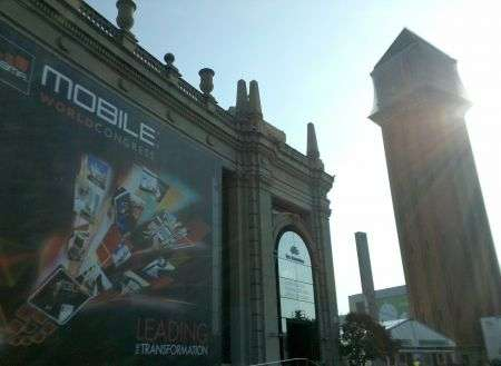"Mobile World Congress 2011: il bilancio ""dantesco"" del post-Barcellona"