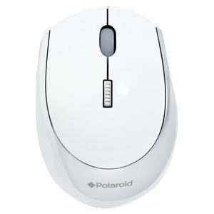 Mouse Laser: cos'è e come funziona