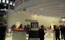 MWC 2011: Emporia e i cellulari per anziani