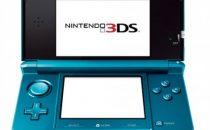 Nintendo 3DS presentazione Milano e Roma: i vincitori dellestrazione