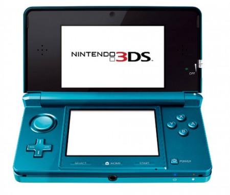 Nintendo 3DS presentazione Milano e Roma: i vincitori dell'estrazione