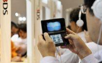 Nintendo 3DS esce in Giappone, presto anche in Italia