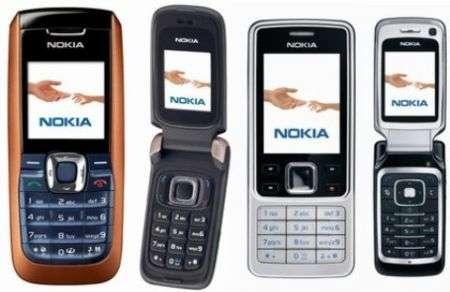 Nokia: 10 nuove curiosità sul numero uno mobile