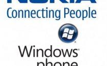 Nokia e Microsoft insieme per Windows Phone 7?
