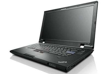 Notebook Lenovo: le nuove serie Thinkpad T, L e W