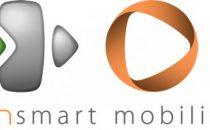 Giochi HTC presto online con Onlive? Linvestimento è pronto