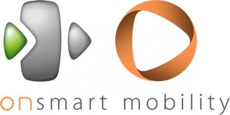 Giochi HTC presto online con Onlive? L'investimento è pronto