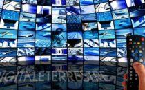 Programmi sul Digitale Terrestre: la guida ai canali