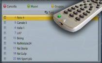 Canali del Digitale Terrestre: come risintonizzare la tv