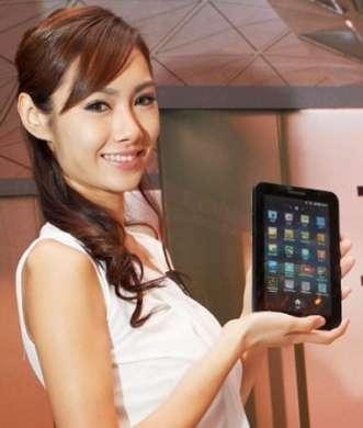 Samsung Galaxy Tab: 15% degli acquirenti lo riporta subito indietro