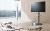 Scegliere la TV: quali sono le caratteristiche più importanti?
