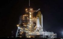 Shuttle Discovery ultimo volo con robot umanoide e modulo italiano