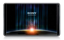 Tablet Sony S1 con Android HoneyComb, le possibili specs