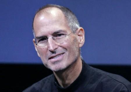 Steve Jobs malato: il CEO Apple in fin di vita?