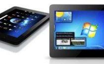 Android dual sim e tablet dual OS per Viewsonic