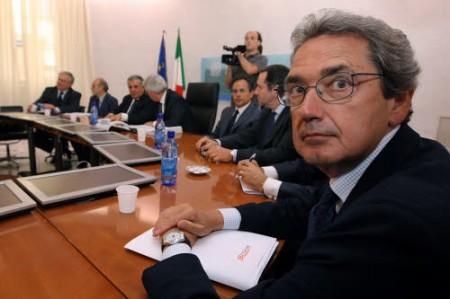 Telecom Italia: limitazioni contro il file sharing e p2p