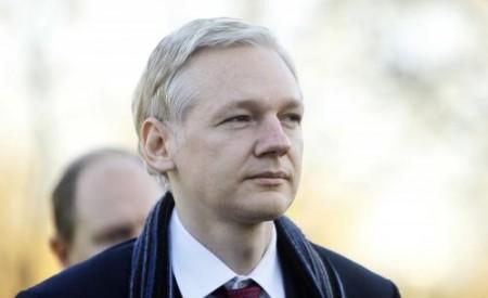 Wikileaks: siti simili spuntano a profusione online