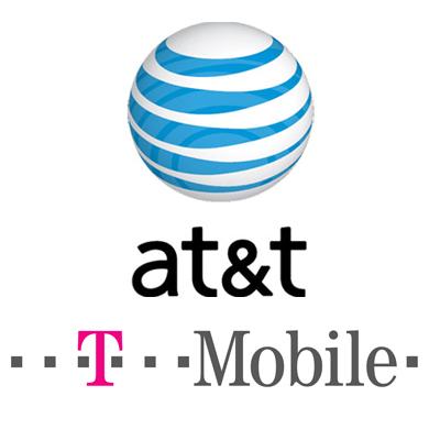 Operatori telefonici: AT&T acquista T-Mobile USA per 39 miliardi
