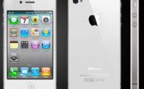 iPhone 4 bianco in Primavera, apripista di iPhone 5?