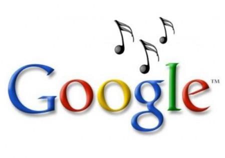 Google Music: imminente il lancio del servizio?
