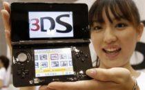 Nintendo 3DS: trailer 3D dei film in streaming