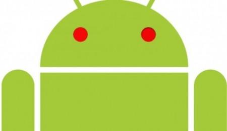 Malware Android eliminati da remoto da Google