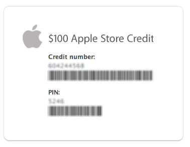 Apple rimborsa 100$ a chi ha comprato iPad dopo il 16 febbraio