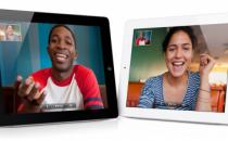 App iPad 2: i software di serie, integrati sul tablet Apple