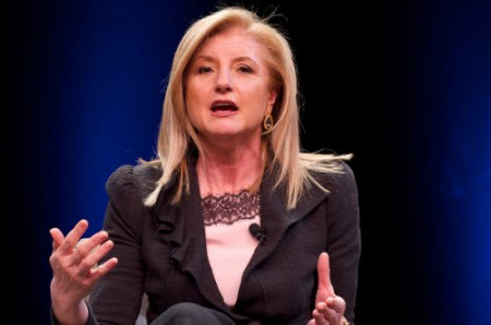 Huffington Post taglia posti, blogger protestano invano?