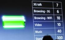 Come aumentare la durata della batteria delliPhone
