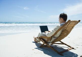 Chiavette Internet: le offerte più convenienti