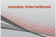 App iPhone Exodus International omofoba è stata rimossa da iTunes