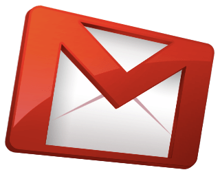 Gmail Problemi: numeri gonfiati sulle email colpite