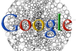 Google Circle: in dubbio il social network di Mountain View