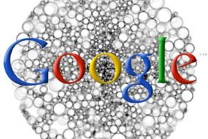 Google Circle: in dubbio il social network di Mountain View