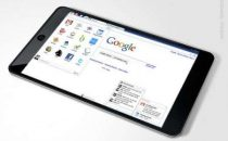 Google Nexus Tablet con Android HoneyComb prodotto da LG?