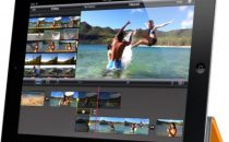Come installare iMovie su iPad 1
