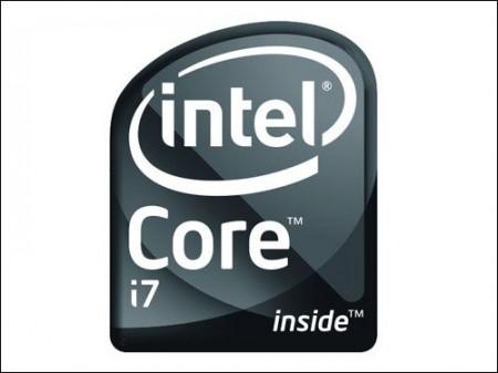 inte core inside i7