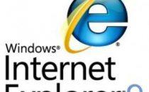 Internet Explorer 9: già scaricatissimo il nuovo browser