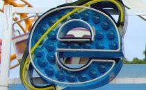 Internet Explorer tiene bene nella classifica dei browser europei