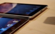 Tablet Apple: confronto tra iPad 1 e iPad 2