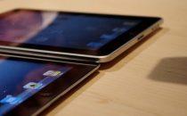 Tablet Apple: confronto tra iPad 1 e iPad 2